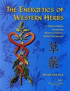 reh herbal online