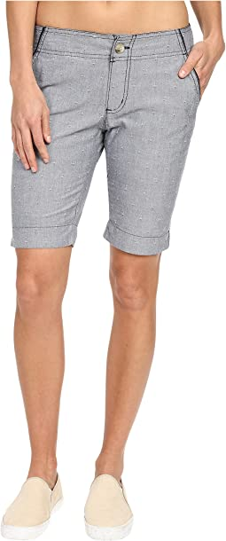 Columbia Solar Fade™ Walk Shorts