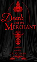 Death and the Merchant (River's End Book 1)