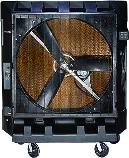 20000 cfm evaporative cooler