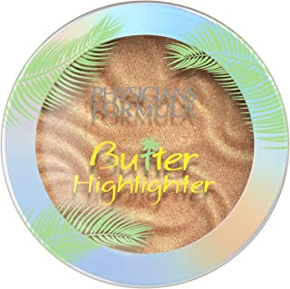 Physicians Formula Murumuru Butter Highlighter, Champagne, 0.17 Ounce