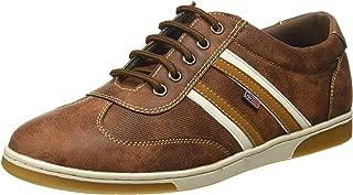 Arrow Men's Formal Shoes