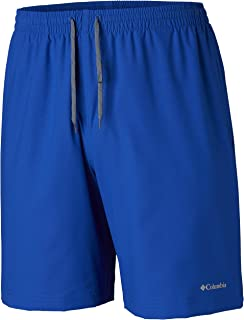 Columbia Summertide Stretch Short