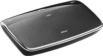 Jabra CRUISER 2 Bluetooth In-Car Speakerphone (Discontinued by Manufacturer)