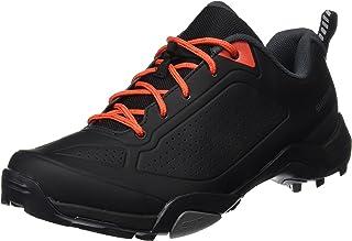 official photos 23d66 b9132 Shimano SH-MT3L Shoes Unisex Black Size 38 (UK Size 5) 2018 Cycling Shoes  MTB Shoes