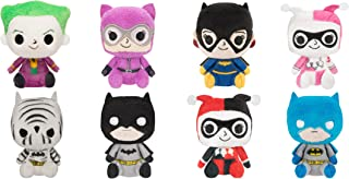 Best batman blind boxes Reviews