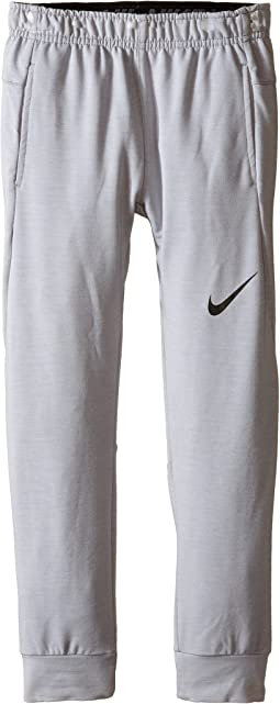 Nike Kids - Training Fleece Pants (Little Kids)