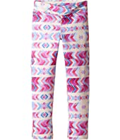 Bowie X James - Surfs Up Swim Leggings (Toddler/Little Kids/Big Kids)