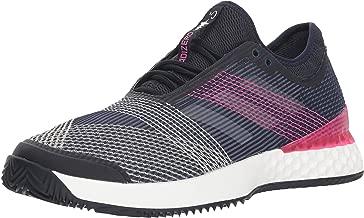 adidas Originals Men's Adizero Ubersonic 3 Clay Tennis Shoe