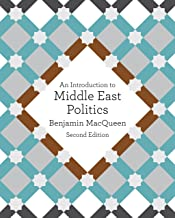 introduction to politics 2nd edition