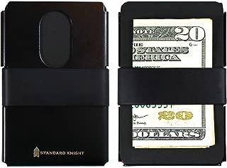 machine co wallet