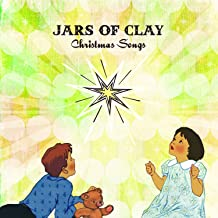 Best christmas songs by jars of clay Reviews