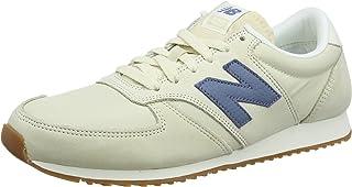 New Balance 420 Unisex Sneaker