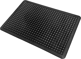 rubber anti skid mats