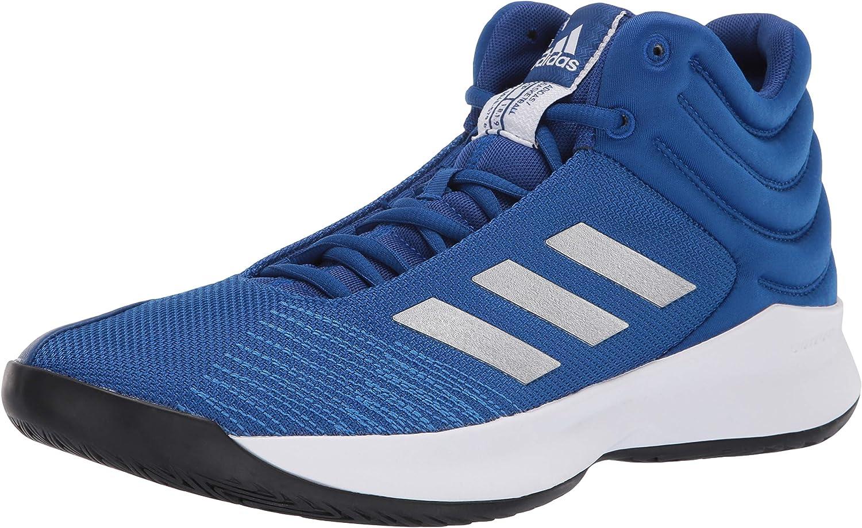 Adidas herrar herrar herrar Pro Spark 2018  wholesape billig