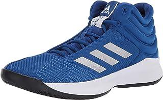 adidas Men's Pro Spark 2018 Basketball Shoe