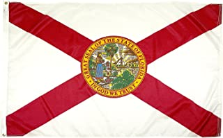 Best miami florida flag Reviews
