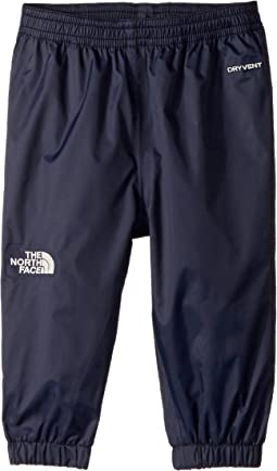 The North Face Kids Tailout Rain Pants (Infant)