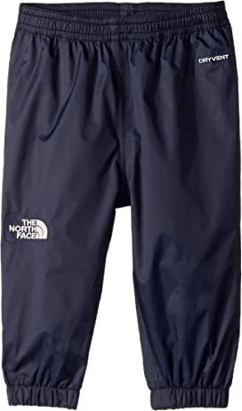 1d6f9081b The North Face Kids Oso One-Piece (Infant) at 6pm
