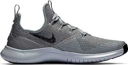 Nike Men's Free TR 8 Training Sneakers
