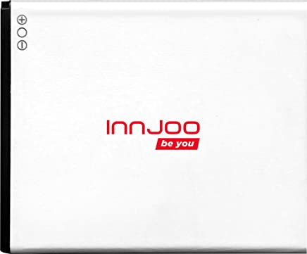 Innjoo Fire battery 2,500 mAh, BF1