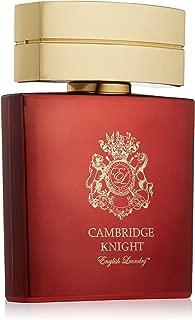 English Laundry Cambridge Knight Eau de Parfum, 1.7 oz.