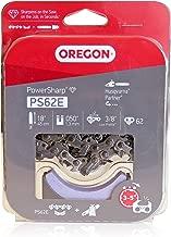 Oregon 573268 Profil Bas Chaîne 3//8 pouces