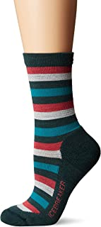 Icebreaker Merino Women's Lifestyle Light Crew Socks