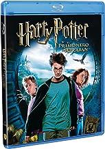 Harry Potter Y El Prisionero De Azkaban Bluray [Blu-ray]