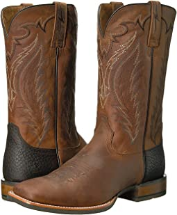 Ariat - Top Hand