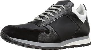 حذاء فيسوفيو الأنيق للرجال من بوغاتشي