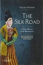 Best old silk road book Reviews