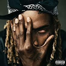 Best time fetty wap mp3 Reviews