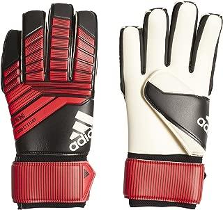 adidas F1806GL016 Predator Soccer Gloves