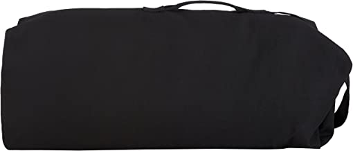 Stansport Deluxe Duffel Bag with Shoulder Strap
