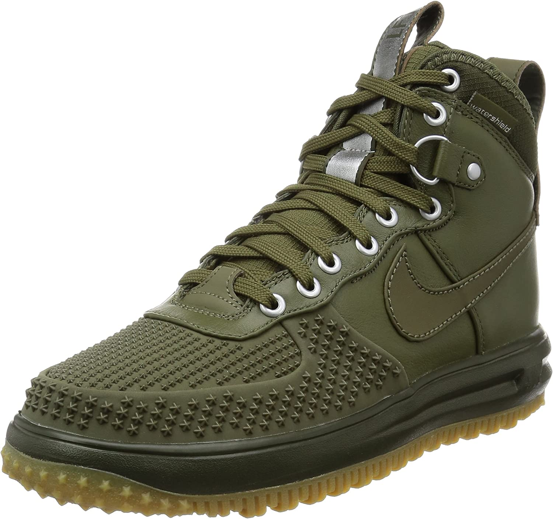 Nike herrar herrar herrar 805899 -201 Fitness skor  nya märkesvaror