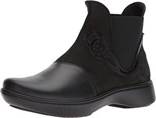 Women's Limia Ankle Boot