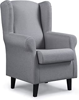 Amazon.es: sillon orejero - Amazon Prime