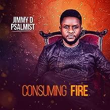 Best jimmy d psalmist consuming fire Reviews