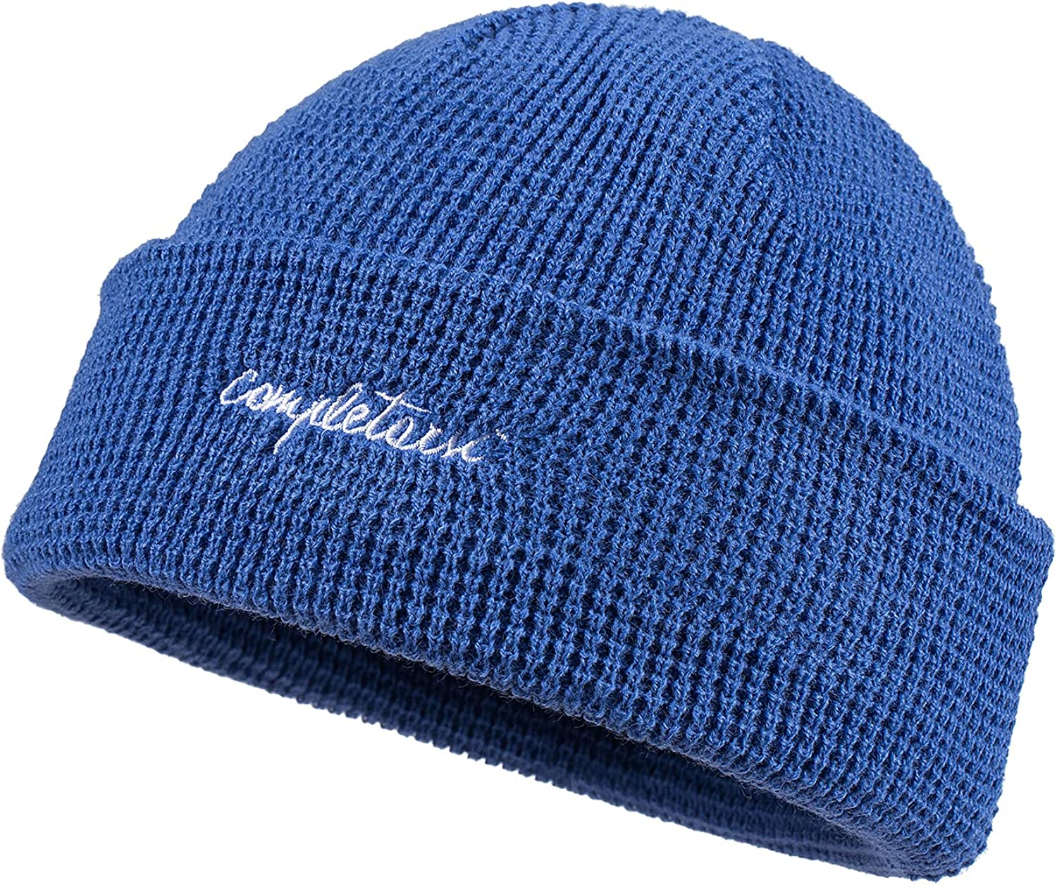 Clape Men's Beanie Max 79% OFF Bargain sale Cap Winter Acrylic Stocking Hats Daily Watch