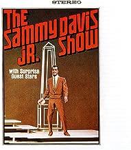 Best frank sinatra dean martin sammy davis jr christmas Reviews