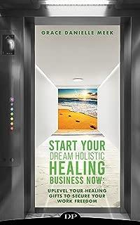 Best holistic healing llc Reviews