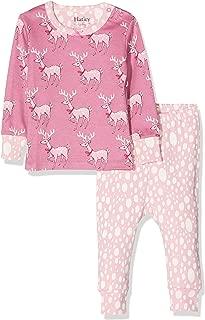 Blau Clever Fox 400 Hatley Baby-Jungen Button Down Shirt Hemd 9-12 Monate Herstellergr/ö/ße: 9M-12M