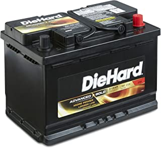 2010 vw beetle battery