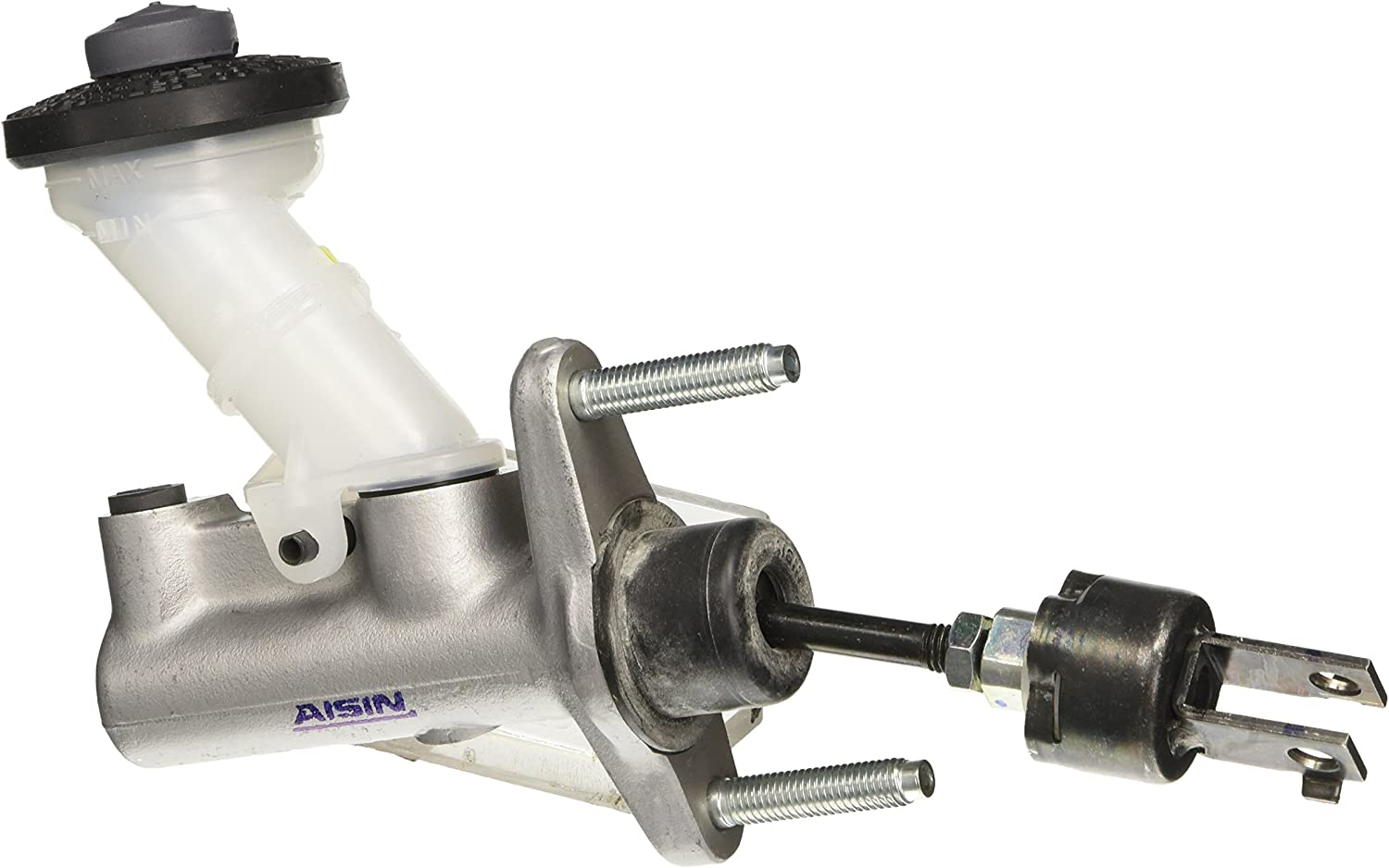 Aisin CMT-043 2021 spring Max 55% OFF and summer new Clutch Cylinder Master