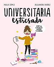 Amazon.es: agenda universitaria estresada - 1 estrella y más