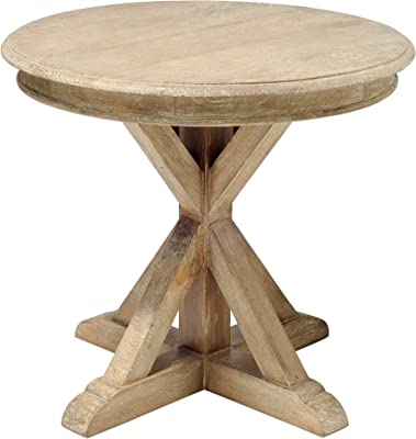 Casual Elements MAH783-M1F Chamonix Table, 32