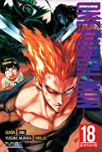Mejor Manga One Punch de 2021 - Mejor valorados y revisados