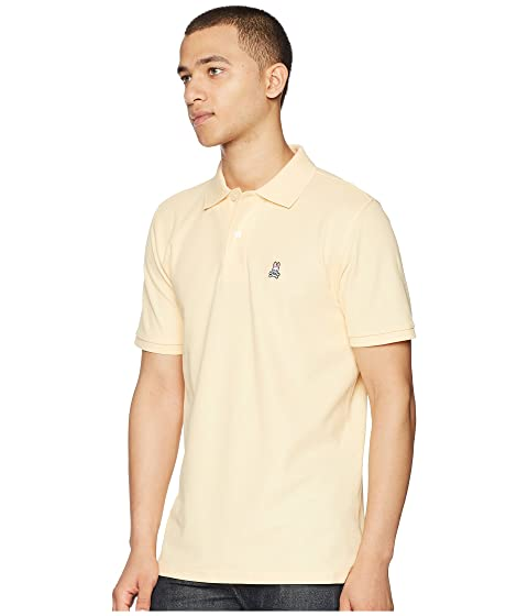 Psycho Sherbet Fashion Polo Bunny Colors Classic X6qrXnw4