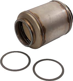 Dorman 674-2035 Diesel Particulate Filter for Select International Trucks